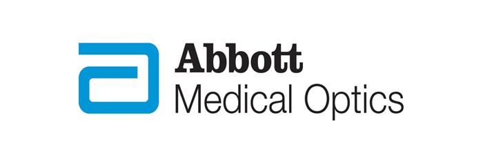 Abbott Medical Optics AMO Wins 250000 In Workforce Training Funds