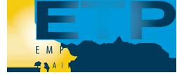 ETP-Logo-Clear