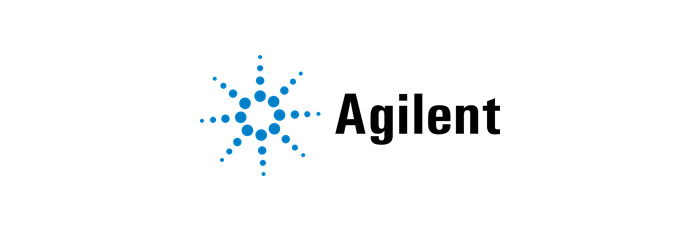 August 25, 2017: Agilent Technologies wins its fifth ETP contract